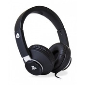 PRO4-60 Stereo Gaming Headset (Black) PS4 & Playstation VR