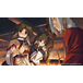 Utawarerumono Prelude to the Fallen Origins Edition PS4 Game - Image 3