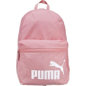 Puma Phase Backpack - Rose Pink