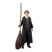 Ron Weasley (Harry Potter) Bandai Tamashii Nations Action Figure
