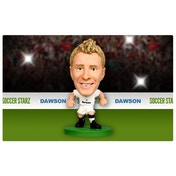 Soccerstarz Spurs Home Kit Michael Dawson