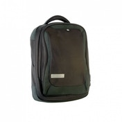 Tech Air Series 5 Carrying Backpack for 15.6 inch Notebook Black