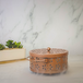 Mosquito Coil & Incense Holder | M&W Rose Gold - Image 8