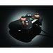 First Person Shooter FPS Pro Controller Xbox 360 - Image 5