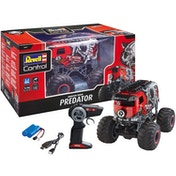 Predator Revell RC Monster Truck