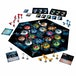 Star Trek Catan Board Game - Image 4