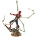 Iron Spider (Avengers Infinity War) Marvel Premier Collection Statue - Image 2