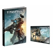 Titanfall 2 Collectors Edition Guide