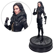 The Wild Hunt Yennefer (The Witcher 3) Figure