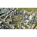 Cities Skylines Nintendo Switch Game - Image 2
