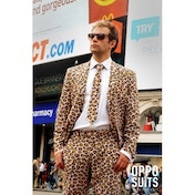 Opposuit The Jag UK Size 42 One Colour