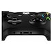 Official Microsoft Wireless Controller 3.5mm Jack Version Xbox One - Image 4