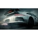Need for Speed Rivals Limited Edition (Ultimate Cop Pack DLC) Game PC - Image 3