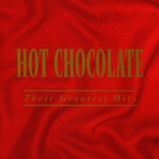 Hot Chocolate Their Greatest Hits CD