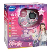 VTech Kidi Super Star