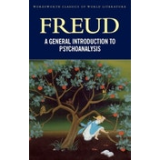 A General Introduction to Psychoanalysis by Sigmund Freud (Paperback, 2012)