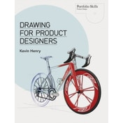 Drawing for Product Design