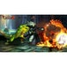 Dragons Crown Game PS3 - Image 5
