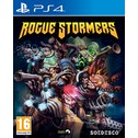 Rogue Stormers PS4 Game