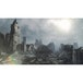 Metro Redux PS4 Game - Image 5