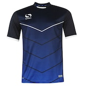 Sondico Precision Pre Match Jersey Youth 7-8 (SB) Navy