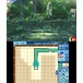 Etrian Odyssey Nexus Launch Edition 3DS Game - Image 2