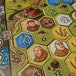 Heaven & Ale Board Game - Image 4