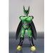 Perfect Cell Premium Colour (Dragon Ball Z) Bandai Tamashii Nations Figuarts Figure - Image 2