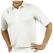 Kookaburra Pro Player Short Sleeve Cricket Shirt Junior 14 Years - Image 2