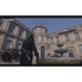 Assassin's Creed Unity Xbox One Game (Greatest Hits) - Image 4