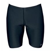 Precision Jammer Swim Shorts 38inch Black