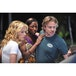 True Blood Season Two Blu-Ray - Image 2