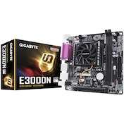 Gigabyte GA-E3000N motherboard Socket FT3 Mini ITX