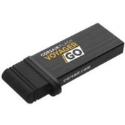 Corsair Flash Voyager GO 32GB USB 3.0 Flash Storage Drive
