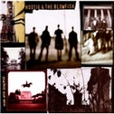 Hootie And The Blowfish Cracked Rear View CD