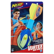 Nerf Vortex Aero Howler Damaged