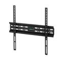 Thomson WAB056 TV Wall Mount, VESA 400x400, fix