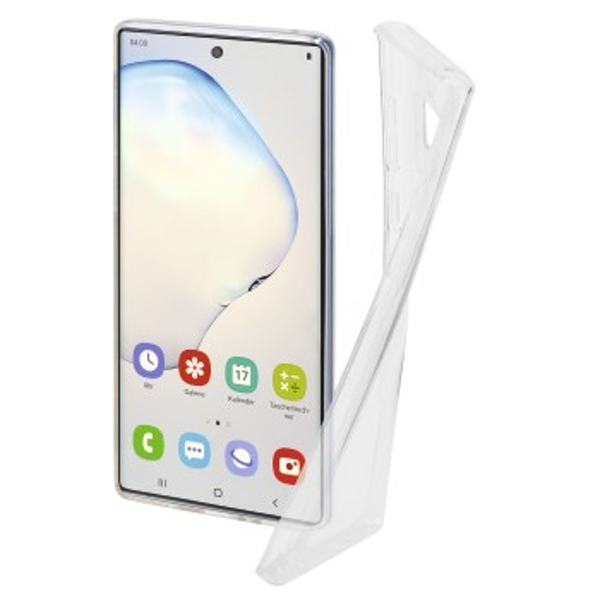 CO CR CL SAMSUNG NOTE 10+ TR VP18-1