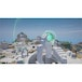 RIME Xbox One Game - Image 8