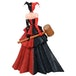 Couture de Force Harley Quinn Figurine - Image 2