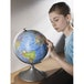 Brainstorm Toys 2 in 1 Globe Earth and Constellations - Image 4