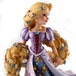 Disney Showcase Haute Couture Rapunzel - Image 2
