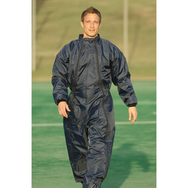 "Precision Subsuit Adult Large 42-44"" - Navy - Image 1"