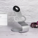 Magnetic Hair Dryer Stand | Pukkr - Image 6