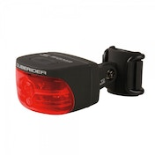 Sigma Sport Eloy Plus Cuberider Light Set