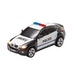 Revell Radio Controlled RC BMW X6 Police - Image 2