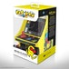 Pac-Man 6 Inch Collectible Retro Micro Player - Image 5
