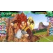 Super Dragon Ball Heroes World Mission Nintendo Switch Game - Image 5