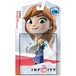 Ex-Display Disney Infinity 1.0 Anna (Frozen) Character Figure Used - Like New - Image 2