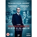 Tinker Tailor Soldier Spy Limited Steelbook Edition Double Play Blu-Ray & DVD